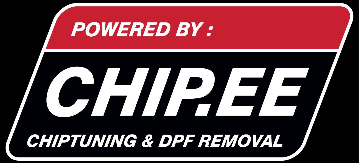 CHIP.ee